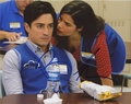 Ben Feldman Signed 8x10 Photo