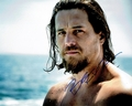 Ben Robson Signed 8x10 Photo