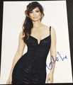 Berenice Marlohe Signed 11x14 Photo - Video Proof