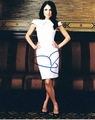 Bethenny Frankel Signed 8x10 Photo