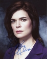 Betsy Brandt Signed 8x10 Photo