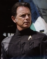 Bruce Greenwood Signed 8x10 Photo - Video Proof