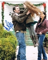 Billy Burke Signed 8x10 Photo - Video Proof
