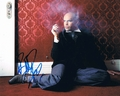 Billy Zane Signed 8x10 Photo - Video Proof