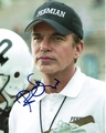 Billy Bob Thornton Signed 8x10 Photo