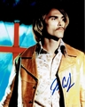 Billy Crudup Signed 8x10 Photo