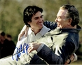 Billy Crudup Signed 8x10 Photo - Video Proof