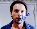 Billy Crystal Signed 8x10 Photo - Video Proof