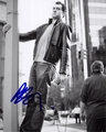 Billy Eichner Signed 8x10 Photo