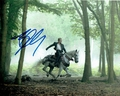 Billy Magnussen Signed 8x10 Photo