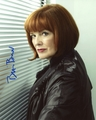 Blair Brown Signed 8x10 Photo