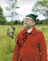 Bob Balaban Signed 8x10 Photo - Video Proof