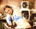 Bobcat Goldthwait Signed 8x10 Photo