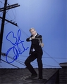Bob Odenkirk Signed 8x10 Photo