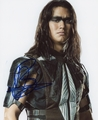Booboo Stewart Signed 8x10 Photo