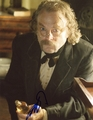 Brad Dourif Signed 8x10 Photo - Video Proof