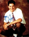 Brendan Fraser Signed 8x10 Photo - Video Proof