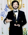 Bret McKenzie Signed 8x10 Photo