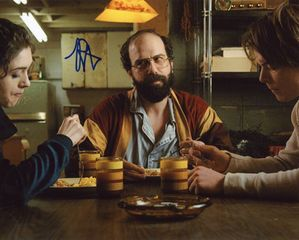 Brett Gelman Signed 8x10 Photo