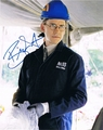 Brian Dietzen Signed 8x10 Photo