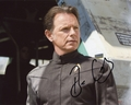 Bruce Greenwood Signed 8x10 Photo