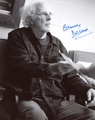 Bruce Dern Signed 8x10 Photo