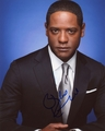 Blair Underwood Signed 8x10 Photo - Video Proof