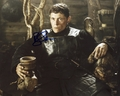 Burn Gorman Signed 8x10 Photo - Video Proof