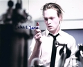 Caleb Landry Jones Signed 8x10 Photo - Video Proof