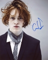 Caleb Landry Jones Signed 8x10 Photo