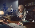 Michael McKean & Bob Odenkirk Signed 8x10 Photo