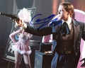 Cameron Monaghan Signed 8x10 Photo