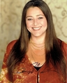 Camryn Manheim Signed 8x10 Photo