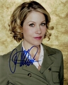 Christina Applegate Signed 8x10 Photo - Video Proof