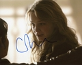 Carey Mulligan Signed 8x10 Photo