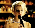 Carey Mulligan Signed 8x10 Photo - Video Proof