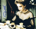Carol Kane Signed 8x10 Photo - Video Proof