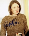 Carrie Coon Signed 8x10 Photo