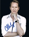 Carson Kressley Signed 8x10 Photo