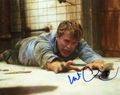 Cary Elwes Signed 8x10 Photo
