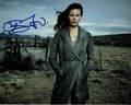 Cassidy Freeman Signed 8x10 Photo