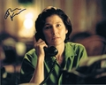 Catherine Keener Signed 8x10 Photo - Video Proof