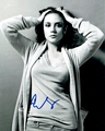 Catalina Sandino Moreno Signed 8x10 Photo