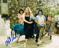 Christine Baranski Signed 8x10 Photo - Video Proof