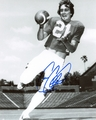Chris Collinsworth Signed 8x10 Photo