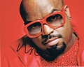 Cee Lo Green Signed 8x10 Photo - Video Proof
