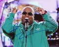 Cee Lo Green Signed 8x10 Photo