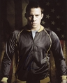 Channing Tatum Signed 8x10 Photo - Video Proof
