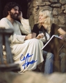 Catherine Hardwicke Signed 8x10 Photo - Video Proof