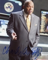 Charles S. Dutton Signed 8x10 Photo